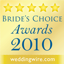 2010-ww-brides-choice-award
