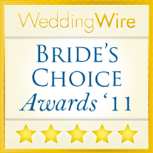 2011-ww-brides-choice-award