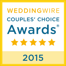 2015-ww-couples-choice-award