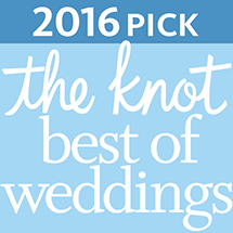 2016-the-knot-best-of-blue