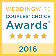 2016-ww-couples-choice-award